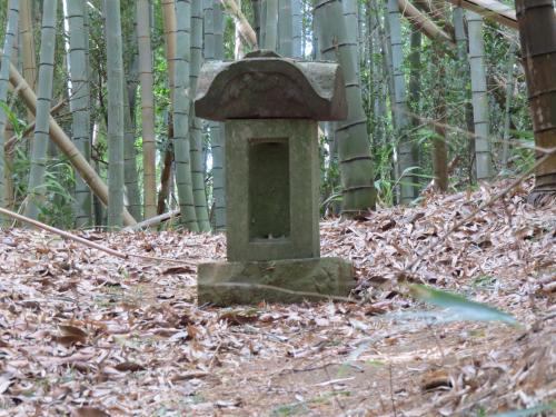 正福寺ー52