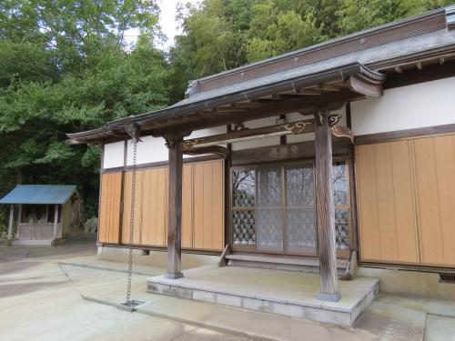 正福寺ー59
