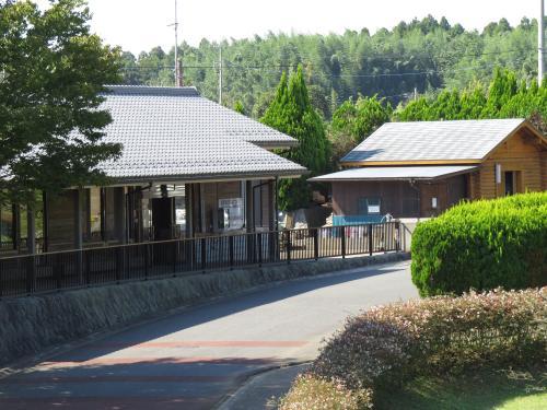 坂田ヶ池ー15