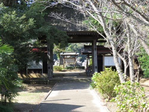安興寺ー2