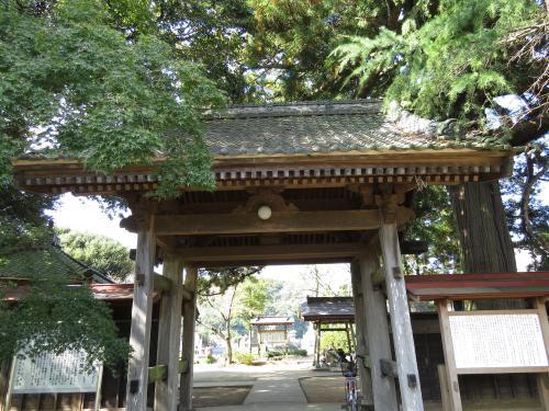 安興寺ー3
