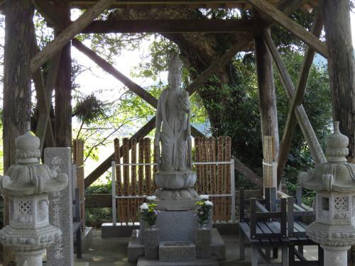 安興寺ー14