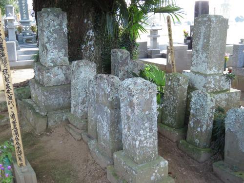 安興寺ー22