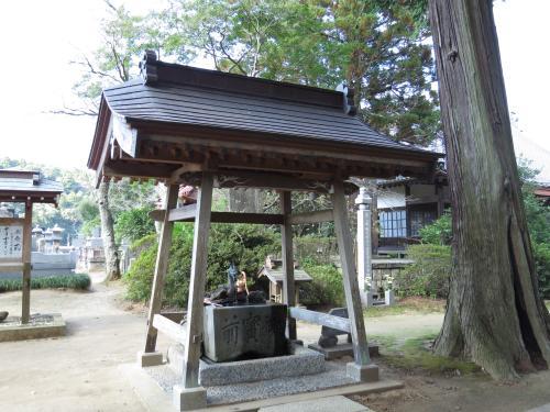 安興寺ー25