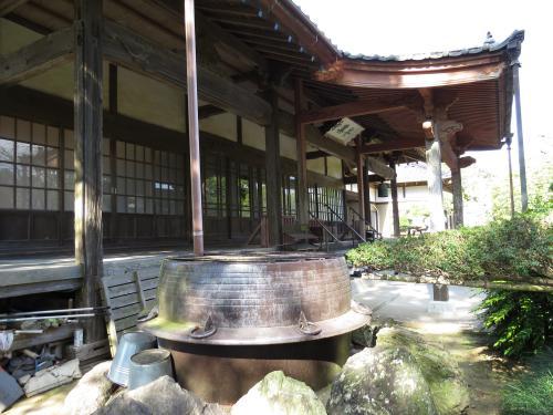 安興寺ー32