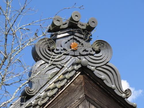 安興寺-39