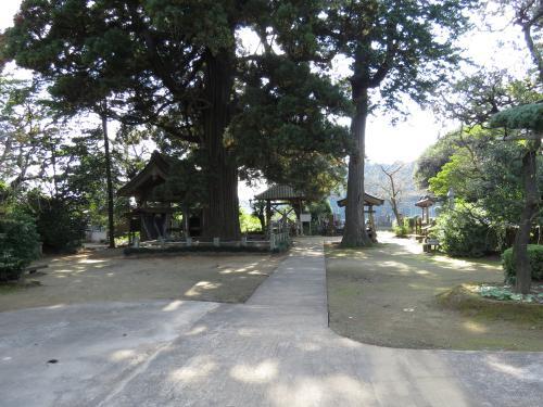 安興寺-42