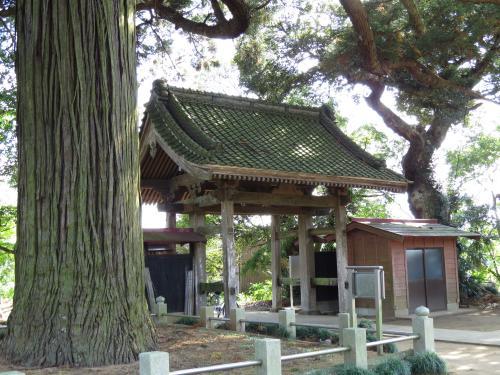 安興寺-43