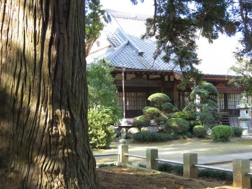 安興寺-46