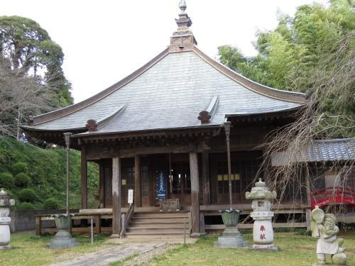 真浄寺ー4