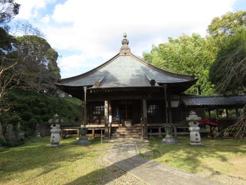 真浄寺ー6