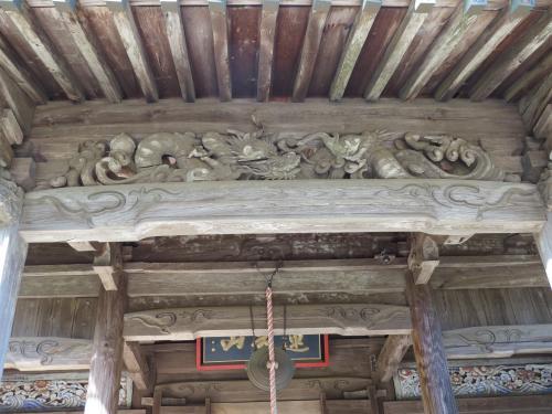 真浄寺ー10