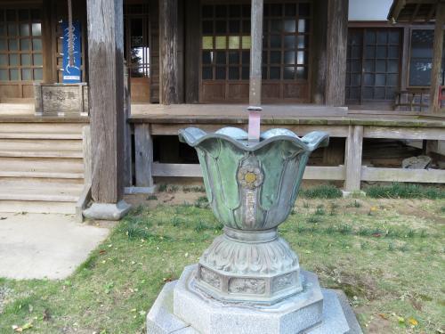 真浄寺ー12