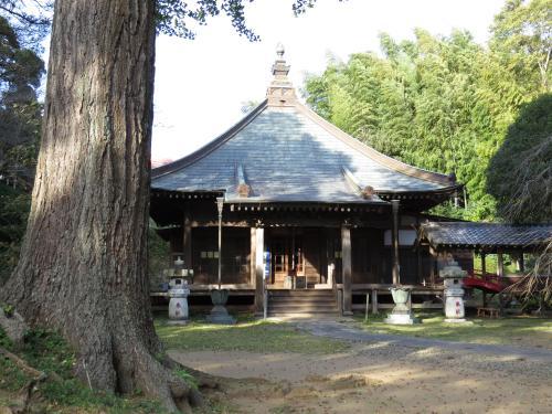 真浄寺ー39