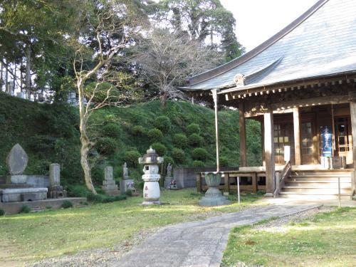 真浄寺ー40