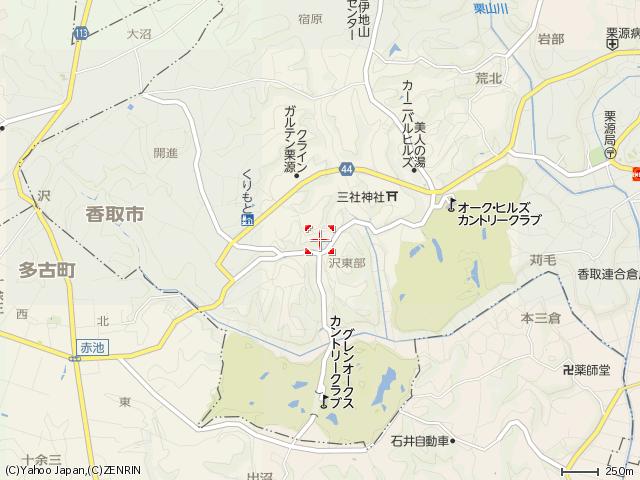 真浄寺ー45