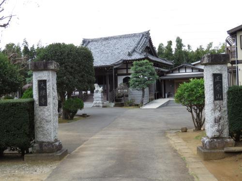 大経寺-1