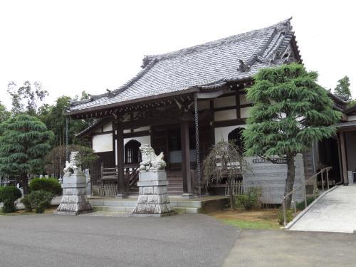 大経寺-4