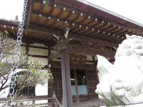 大経寺-6
