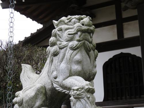 大経寺-7