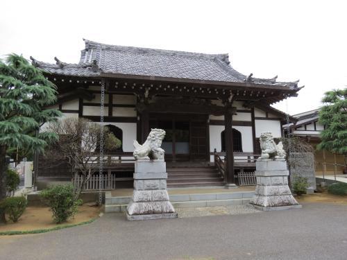 大経寺ー15