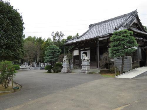 大経寺-18