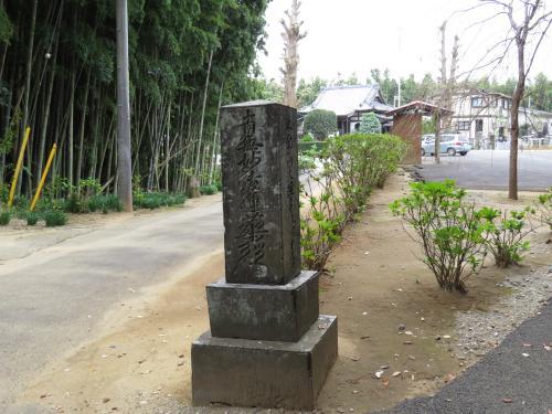 大経寺-19