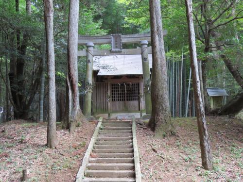 大経寺ー23