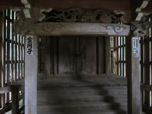 大経寺ー25