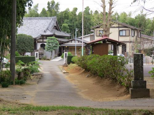 大経寺-34