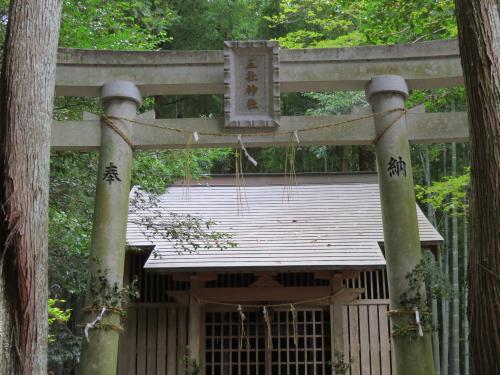 大経寺ー33