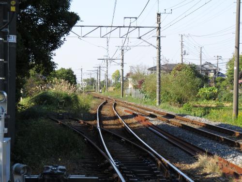 松崎駅ー8