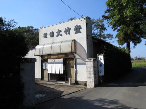 松崎駅ー18