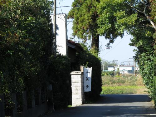 松崎駅ー19