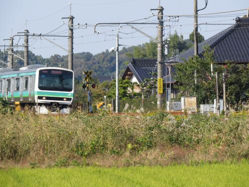 松崎駅ー21