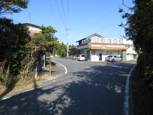 松崎駅ー22