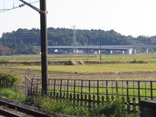 松崎駅ー26