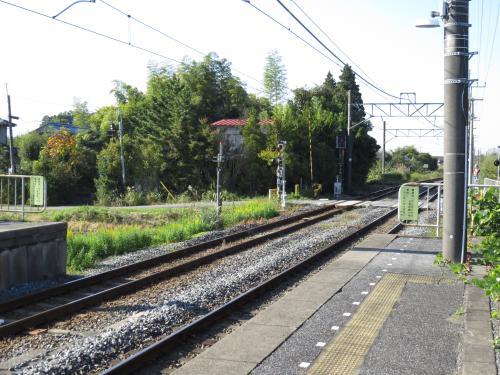 松崎駅ー34