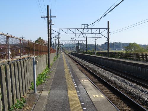 松崎駅ー35