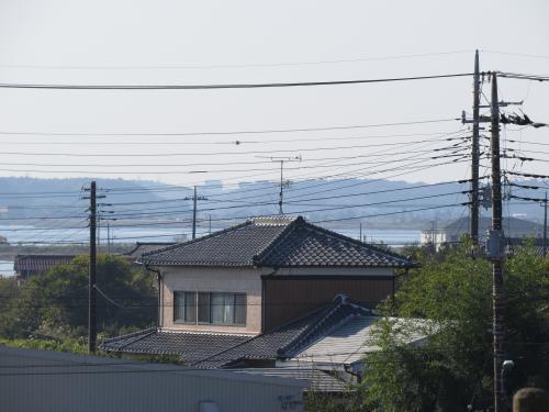 松崎駅ー37