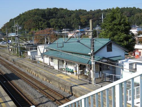 松崎駅ー39