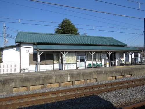 松崎駅ー41
