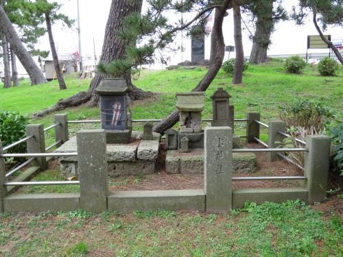 根山神社ー31