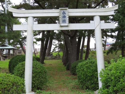 根山神社ー32