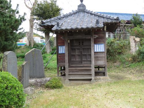 根山神社ー33