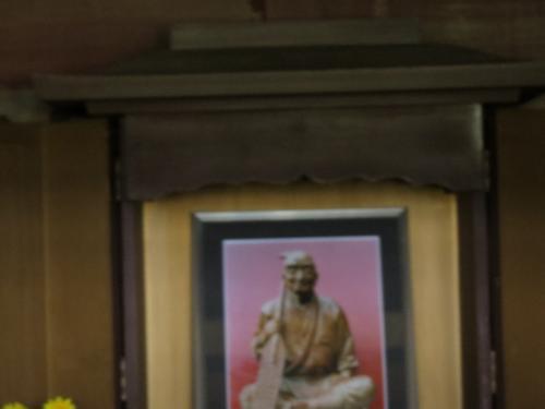 根山神社ー36
