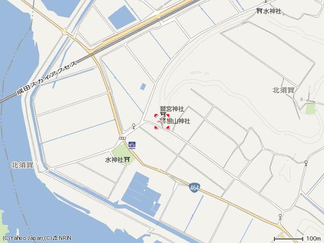 根山神社ー39