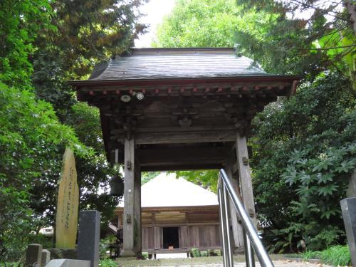 勝福寺ー3