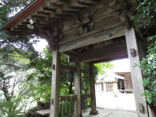 勝福寺ー5