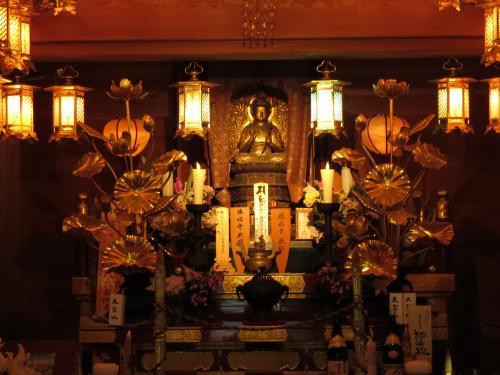 勝福寺ー11